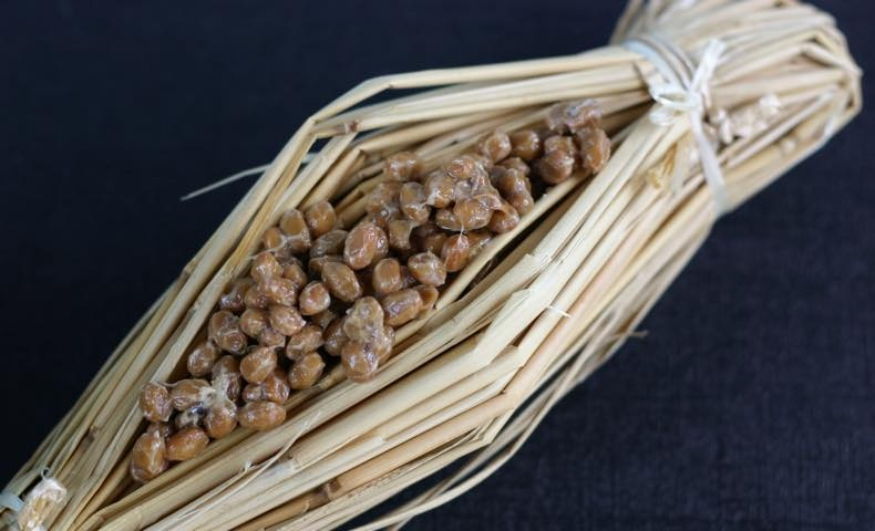 fermented-soybeans